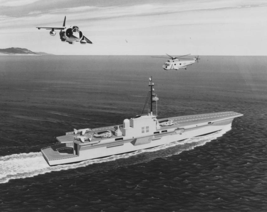 sea-control-ship