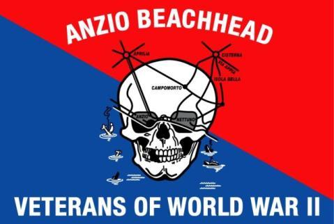 anziohead