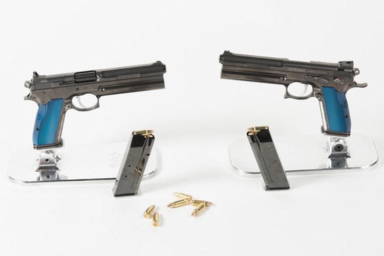 Brno-7.5-FK-Field-Pistols