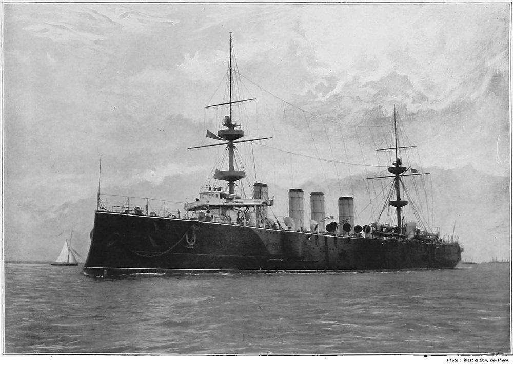 HMS_Terrible_QE2_73