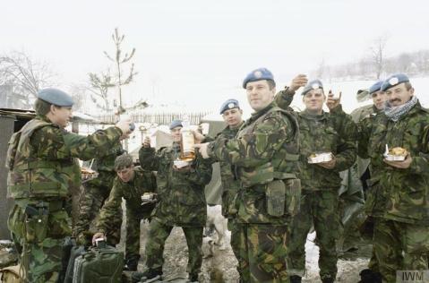 IWM UKLF-1994-004-103-9