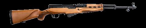 Yes, Ivanka, this is shotgun...