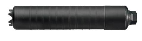 SRD762Ti1