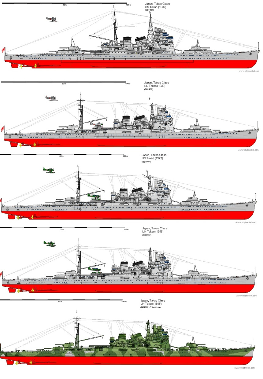 Takao plans via shipbucket http://www.shipbucket.com/images.php?dir=Real%20Designs/Japan