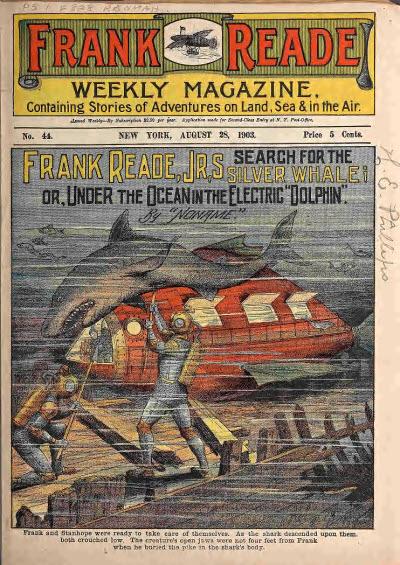 frank_reade_weekly_19030828_n44