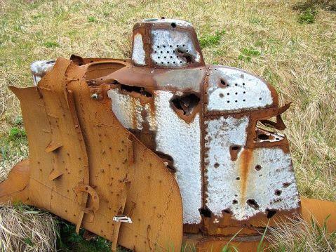 japanese-abandoned-midget-submarine-kiska-island-8