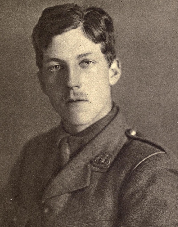 Charles_Hamilton_Sorley_(For_Remembrance)_cropped_and_retouched