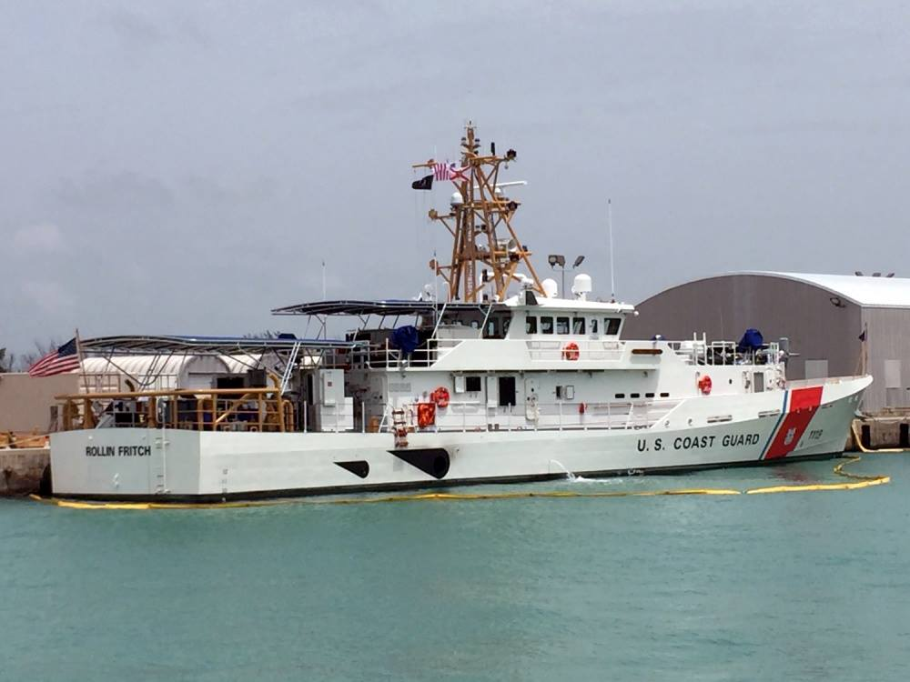 coast-guard-cutter-rollin-a-fritch-pauses-at-the-pier-in-key-west-florida-before-heading-to-its-homeport-in-cape-may-new-jersey-september-1-2016-2