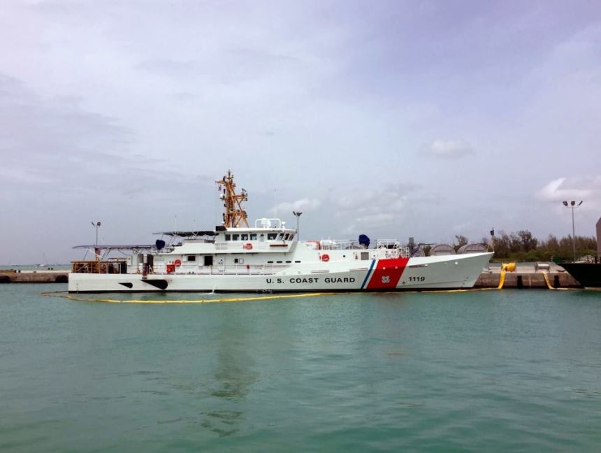 coast-guard-cutter-rollin-a-fritch-pauses-at-the-pier-in-key-west-florida-before-heading-to-its-homeport-in-cape-may-new-jersey-september-1-2016
