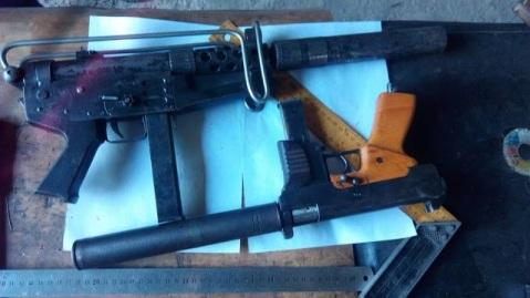 donbass-suppressed-sub-guns