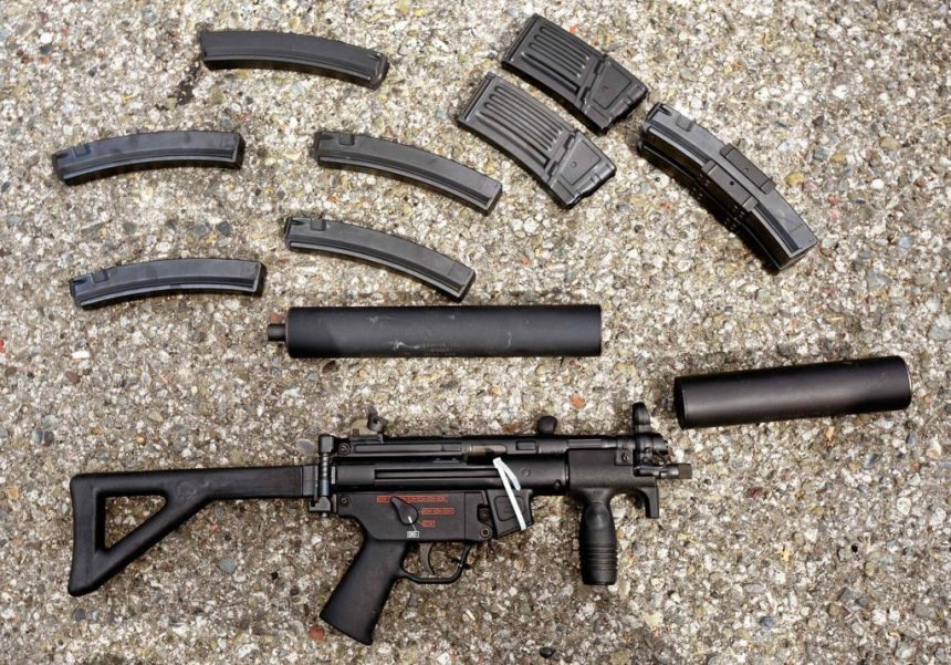hk-mp5-with-a-side-folding-factory-marked-stock-and-four-positon-ambi-navy-fire-control-pack-lower