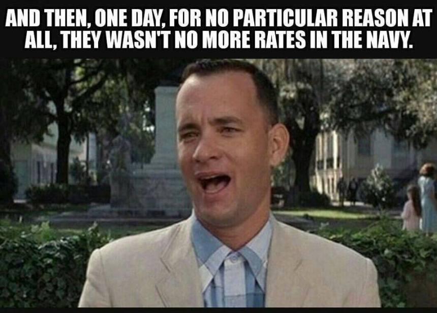 no-more-rates-at-all