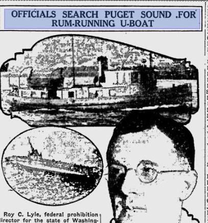 puget-sound-uboat-rum