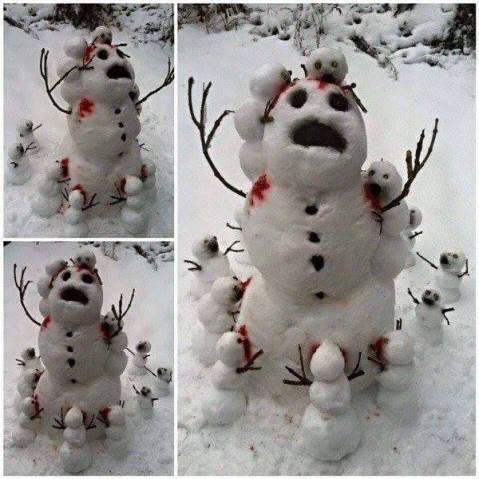 teeny-weenie-zombie-snowmen