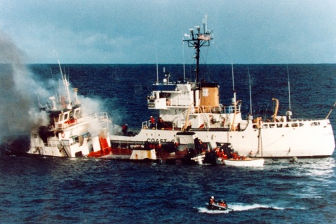 uscg_citrus-mv_pacific_star_aflame-1jan85