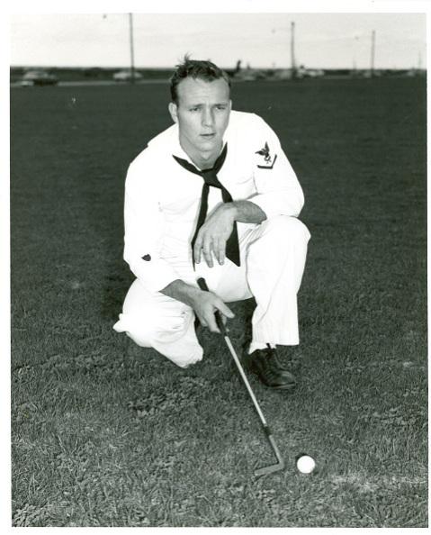 yn3-arnold-palmer-1952-480