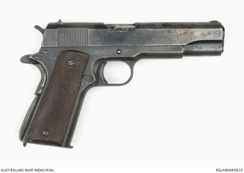 colt-model-m1911a1-pistol-captured-1965-by-warrant-officer-class-ii-k-a-wheatley-australian-army-training-team-vietnam