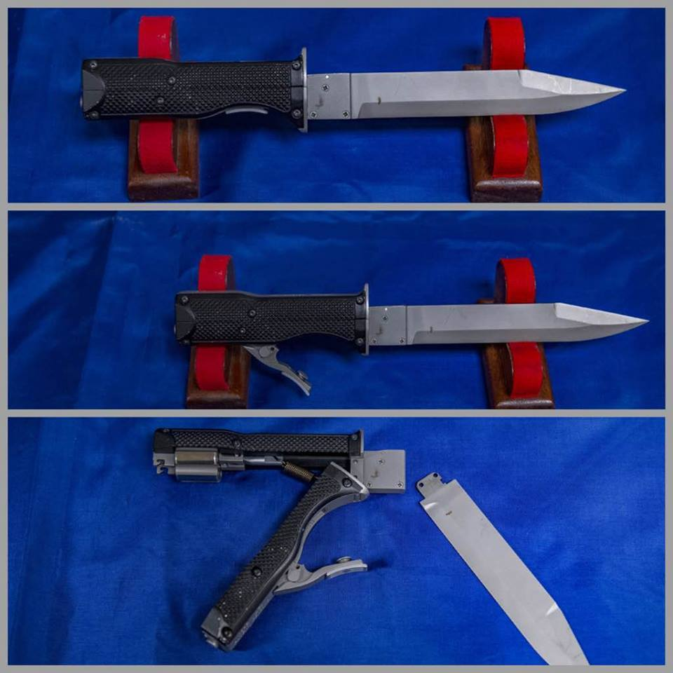 grad-rs1-knife-gun