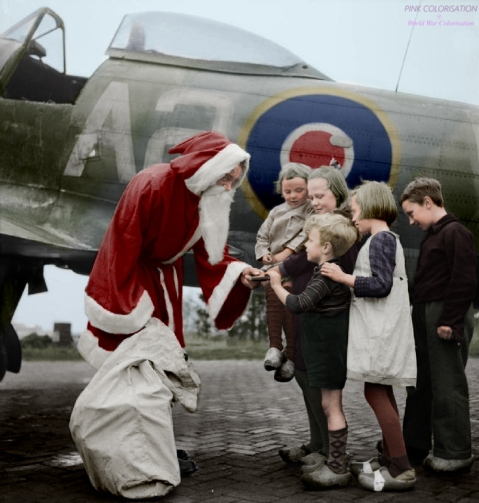 hawker-tempest-mk-v-w2-a-nv700-based-at-b-70-volkel-air-base-near-uden-netherlands-santa-claus-raf-dec-13-1944