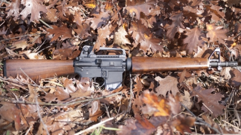 it-s-fall-lets-see-those-wood-stocked-ars-photos-1