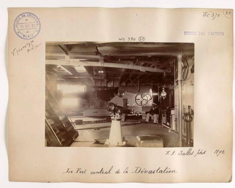 old-postcards-of-the-battleship-devstation-1892