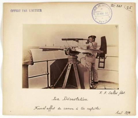 old-postcards-of-the-battleship-devstati