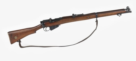 short-magazine-lee-enfield-303-bolt-action-rifle-that-was-presented-to-t-e-lawrence-lawrence-of-arabia-by-emir-feisal