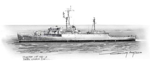 south-vietnamese-navy-hq-4-tran-khanh-du-ex-uss-forster-de-334-edsall-class
