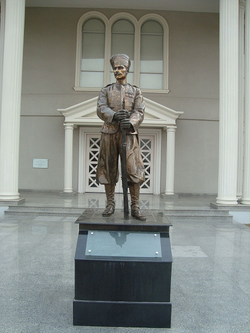 statue-of-subedar-khudadad-khan-victoria-cross-1914