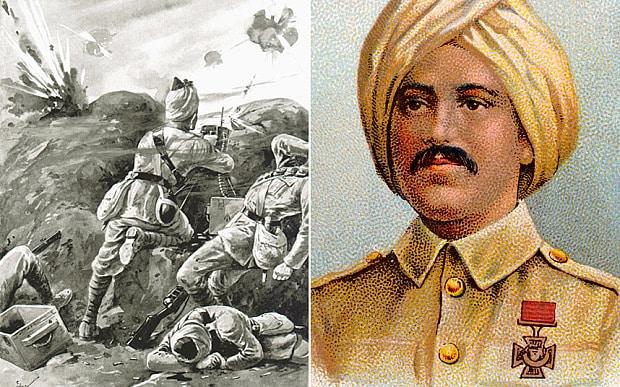 subedar-khudadad-khan-vc