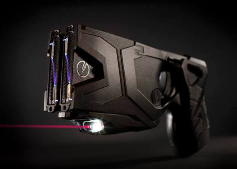 washington-d-c-reverses-ban-on-tasers-after-court-challenge