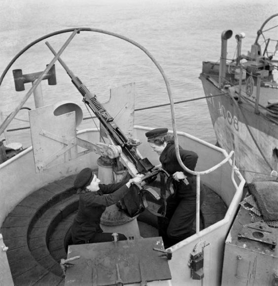wrens-rn-20mm-motor-launch