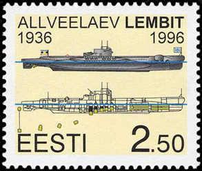 1996-lembit-stamp
