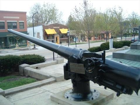 albany-new-orleans-gun-4-7-inch