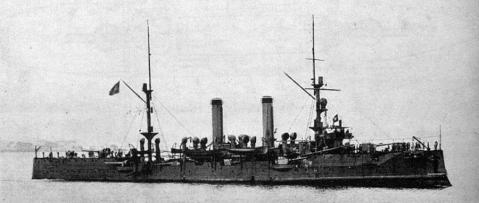 almirante_barroso2-1897