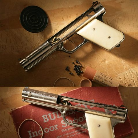 bullseye-sharp-shooter-rubber-band-pistol