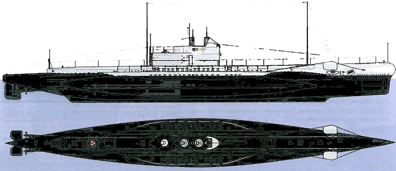 eml-lembit-kalev-class-submarine-estonia
