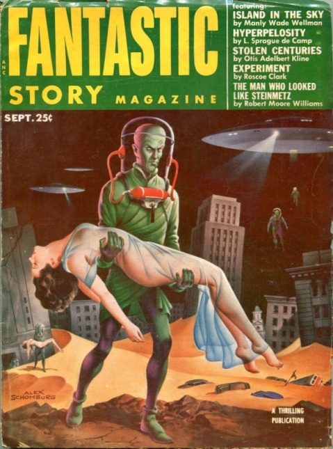 fantastic-story-september-1953-600x808