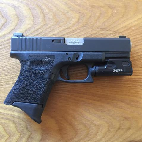 glock-19-chopped-down-to-glock-26-magwell-note-streamlite-x01