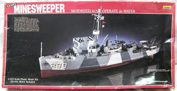 lindberg-1-130-uss-sentry-am-299-admirable-class-wwii-us-navy-minesweeper