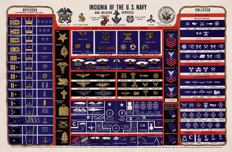 navy-rates-cover