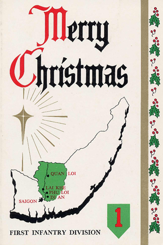 official-christmas-card-from-the-1st-infantry-division-1967