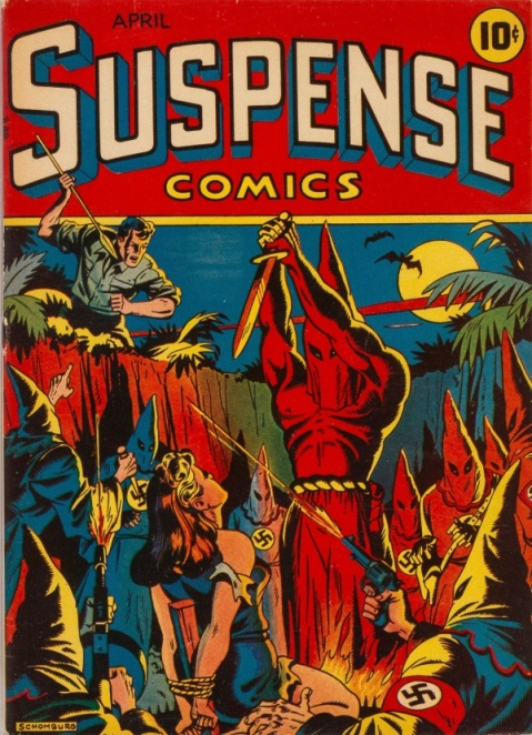 suspense-comics-3-1944-600x830