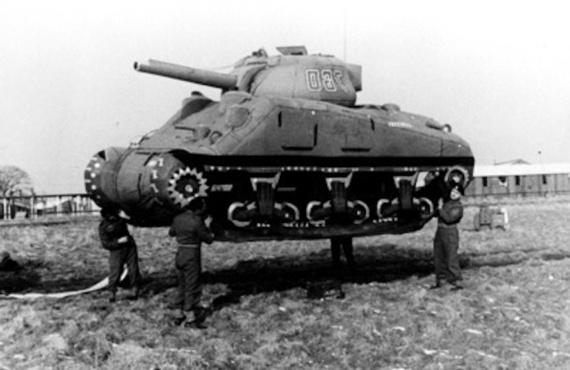 tanklift-thumb-570x370-122303