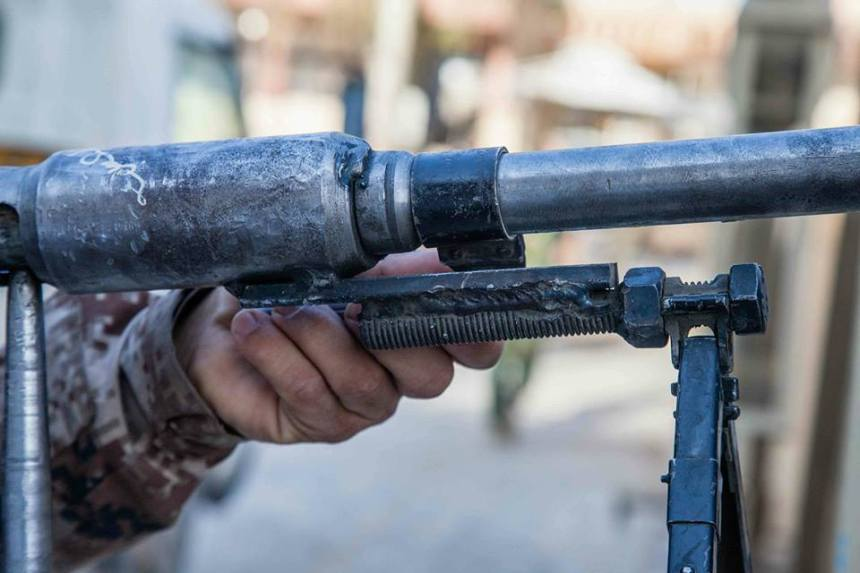 this-captured-isis-homebrew-50-cal-is-a-ka-boom-waiting-to-happen-2
