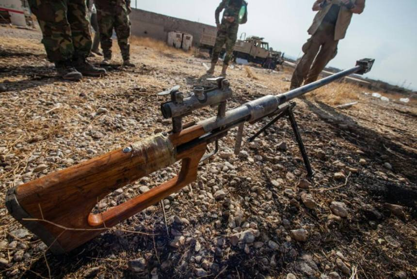this-captured-isis-homebrew-50-cal-is-a-ka-boom-waiting-to-happen-5