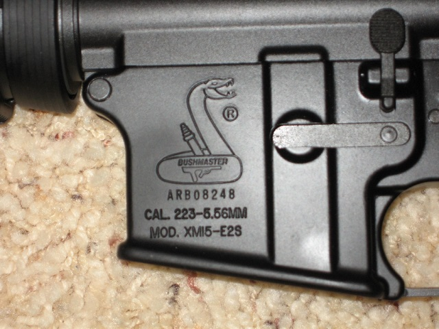 bushmaster-arm-gun-logo