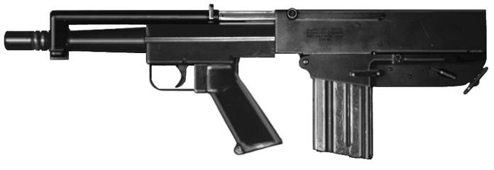 bushmaster-pistol
