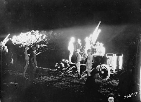 loc-13974u-anti-aircraft-gun-fort-shafter-hawaii-1925-at-nigh-3-inch