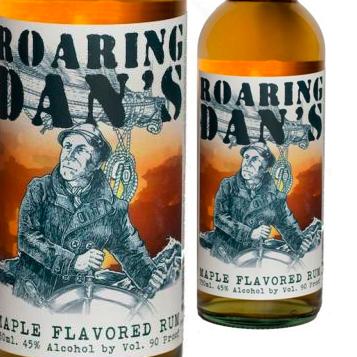 roaring-dans-rum